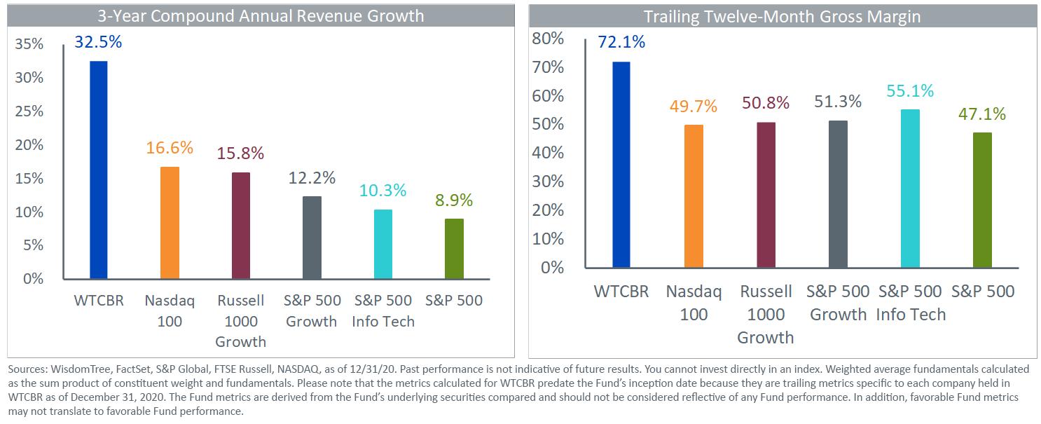 Figure 2_Growth Revenue_v2