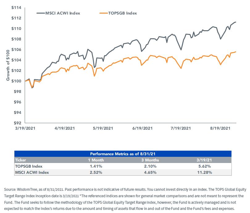 Figure 3_TOPS Global Equity Target Range Index_v2