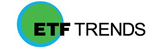 etf-trend-logo